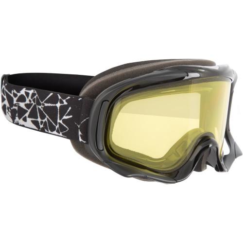 CKX Falcon Snow Goggles