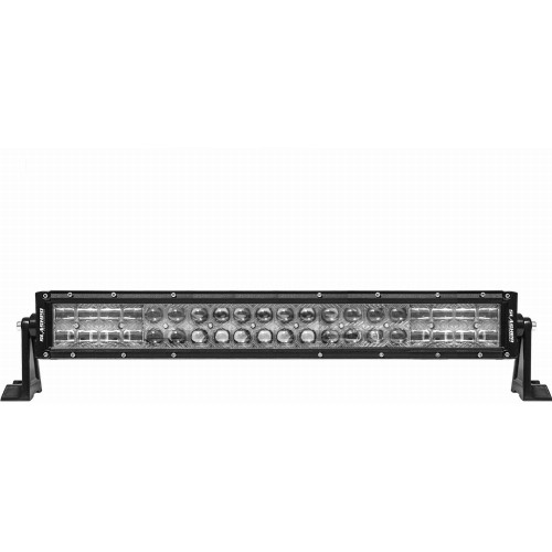 Slasher RGB LED Light Bar