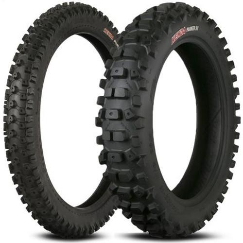 Kenda K772 Parker DT Tire