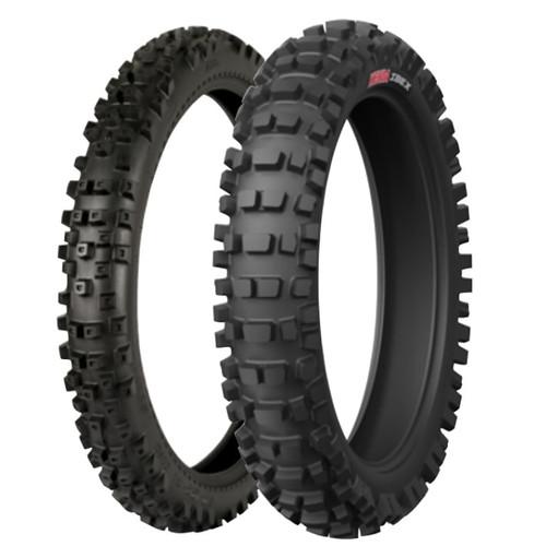 Kenda K774 Ibex Tire