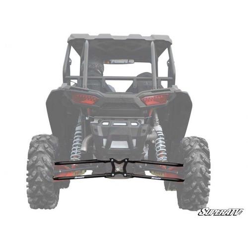 Super ATV Polaris RZR XP 1000 Rear Radius Arms