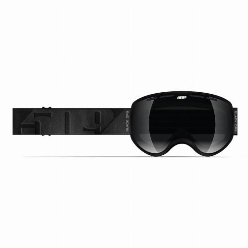 509 Youth Ripper Snow Goggles