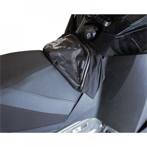 Skinz Protective Gear Snowmobile Tank Bag