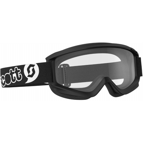 Scott Agent Youth Goggles