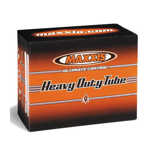 Maxxis Motocross Inner Tube
