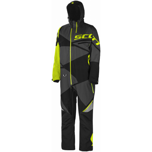 Scott X-One Pro Men's Monosuit