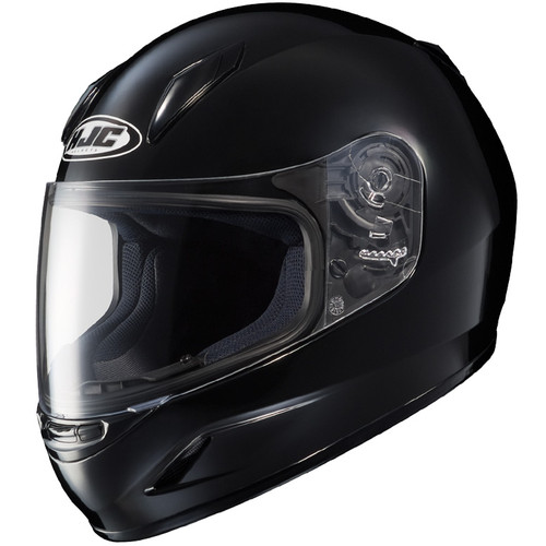 HJC Youth CL-Y Solid Helmet