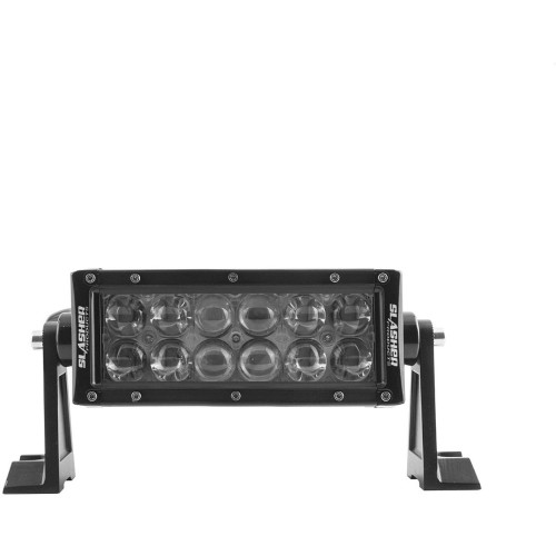 Slasher Hyper Series Light Bar