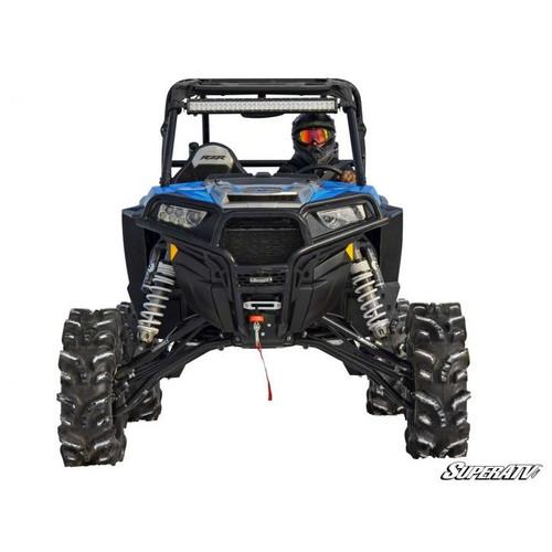 """Super ATV Polaris RZR XP Turbo 10"""" Lift Kit"""