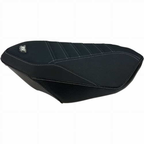 RSI Pleated Snowmobile Cover