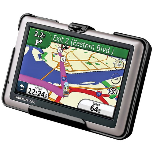 RAM Mounts Cradle for Garmin nüvi