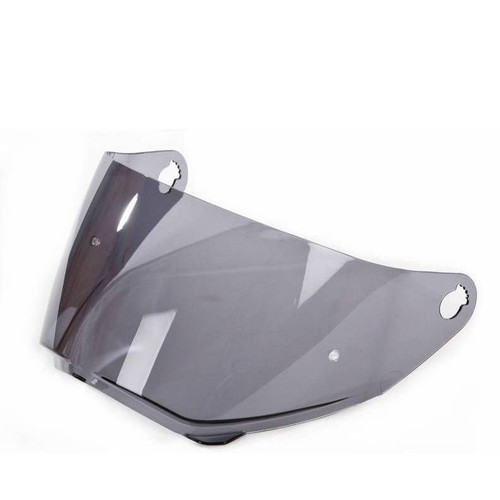 HJC HJ-27 (DS-X1) Pinlock-Ready Replacement Shield