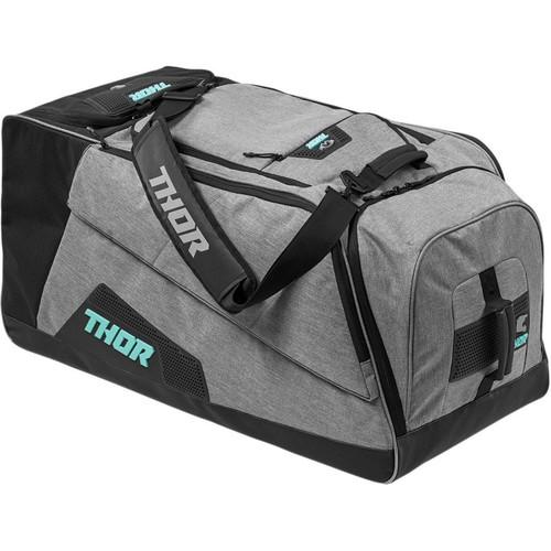 Thor Circuit Bag (Black/Mint)