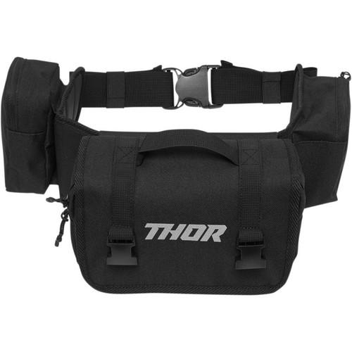 Thor Vault Tool Pack (Black/Mint)