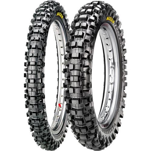Maxxis M7304D/M7305D Maxxcross Desert IT Tire