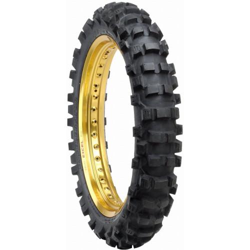 Duro HF-343/HF-906  Excelerator Tire