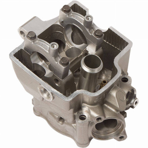 Cylinder Works Dirt Bike Cylinder Head Kit