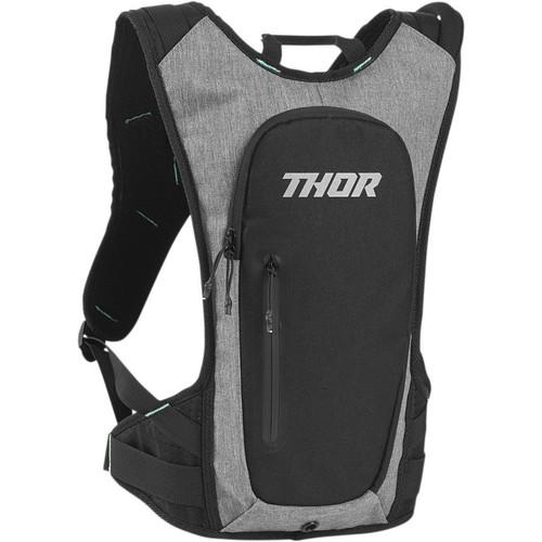 Thor Vapor Hydration Pack (Black/Mint)