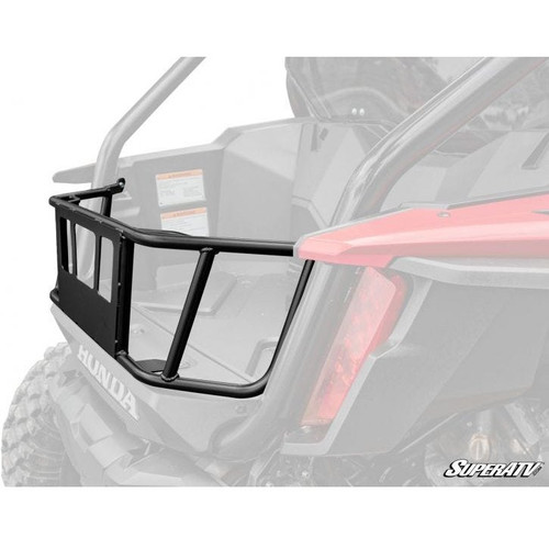 Super ATV UTV Bed Enclosure