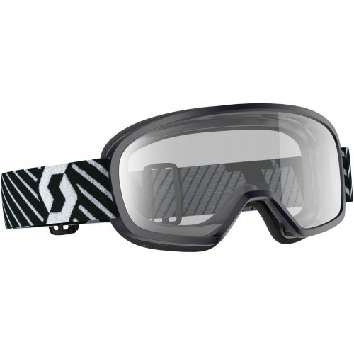 Scott Buzz MX Youth Goggles