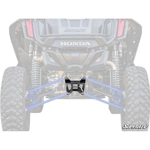 Super ATV Honda Talon 1000 Rear Receiver Hitch