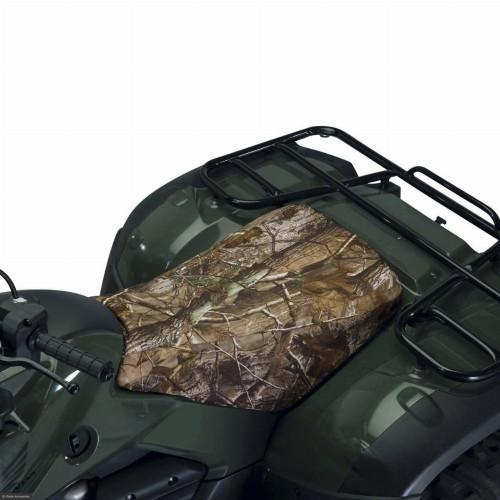 Classic Accessories ATV Camo Seat Cover
