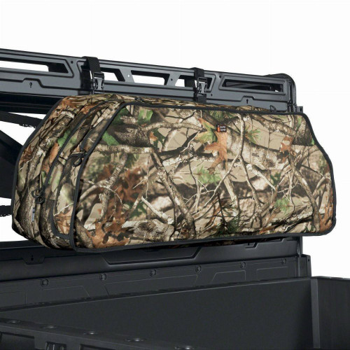 Classic Accessories UTV Double Bow Carrier (Camo)