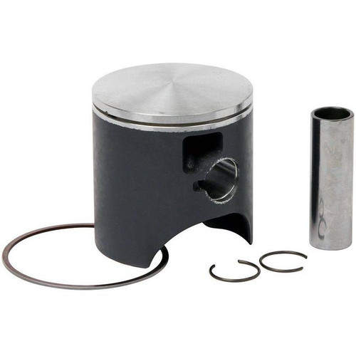 Vertex Dirt Bike Cast Stroker Piston Kit