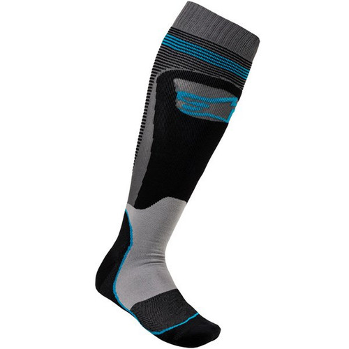 Alpinestars MX Plus-1 Socks