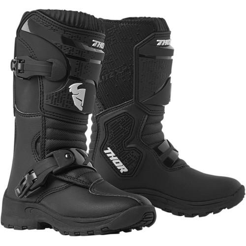Thor Mini Blitz XP Kids Boots
