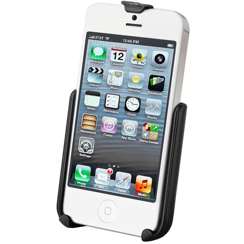 RAM Mounts Cradle for Apple iPhones