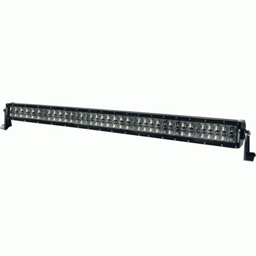 Slasher 3D Series Light Bar
