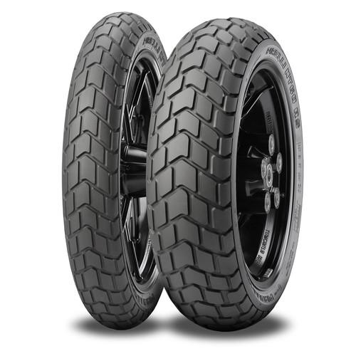 Pirelli MT 60 RS Tire