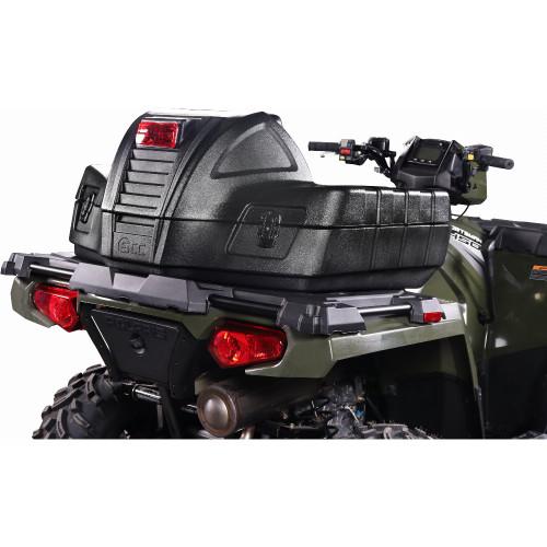 ITL 60L ATV Rear Storage Box