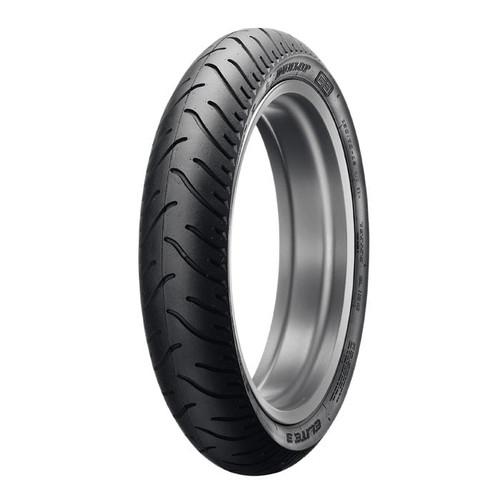 Dunlop Elite 3 Tire