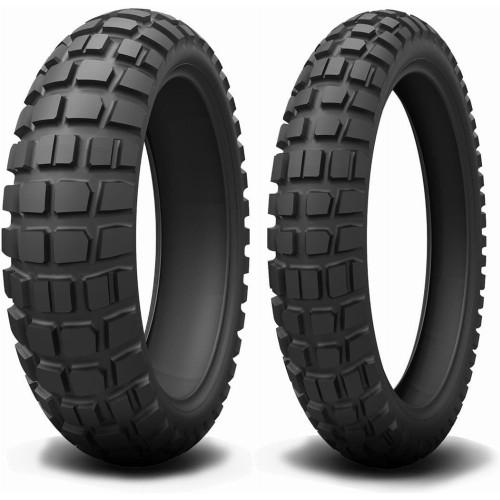 Kenda K784 Big Block Tire