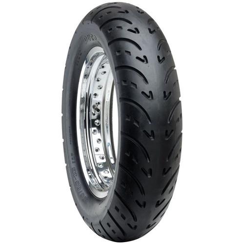 Duro HF-296A/HF-296C Boulevard Tire