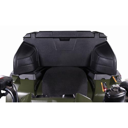 ITL 100L ATV Rear Storage Box