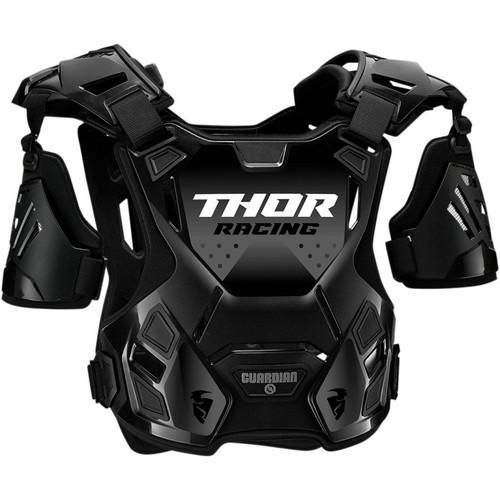 Thor Guardian Roost Deflector