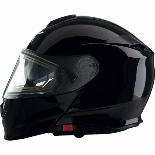 Z1R Solaris Modular Snow Helmet