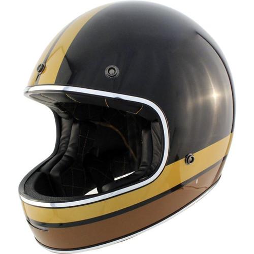 Zox Blitz Vogue Helmet