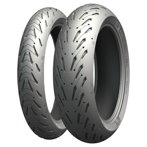 Michelin Road 5 Tire