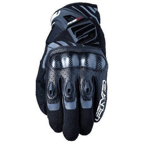 Five RS-C Gloves