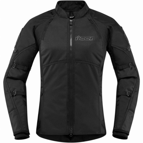 Icon Womens Automag 2 Jacket