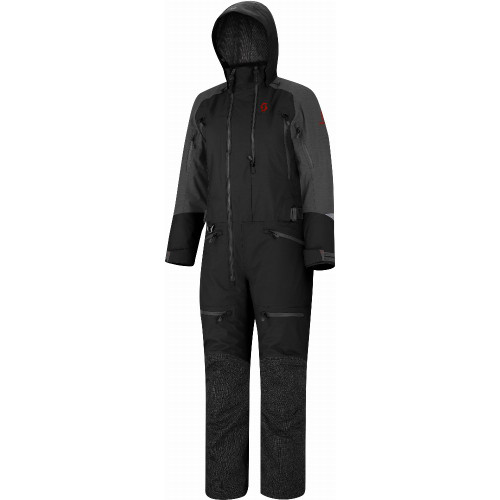 Scott Womens DS-I Dryo Insulated Monosuit