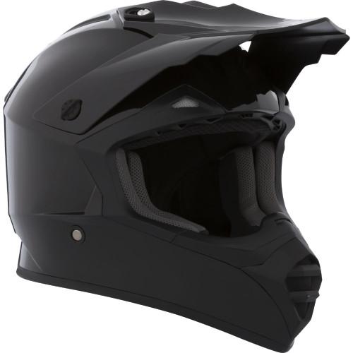CKX TX228 Solid Helmet