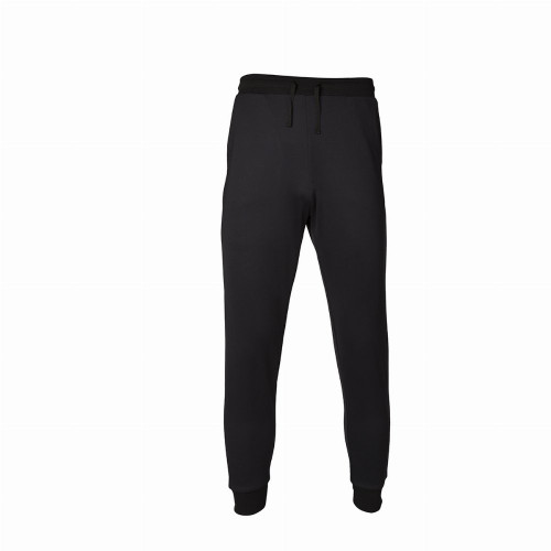 509 Stroma Fleece Pants