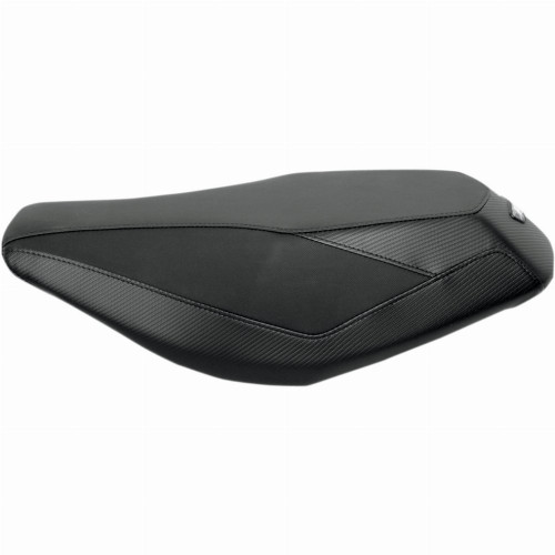 RSI Gripper Snowmobile Seat Cover
