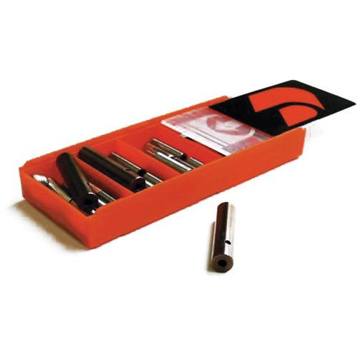 Dalton Ultimate Heavy Pin Kit for Ski-Doo TRA Drive Clutch