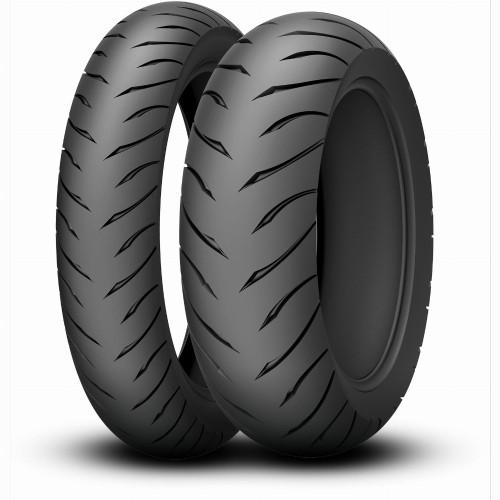 Kenda K6702 Cataclysm Tire